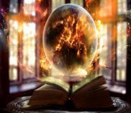 Qui Est Grand Maître Puissant Sorcier de Magie Vaudou au Bénin ???