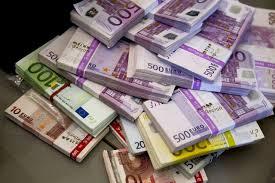 AVOIR DES MILLIONS EN 1 SEUL JOUR-PACTE D'ARGENT-PUISSANT MARABOUT KOKOUVI.