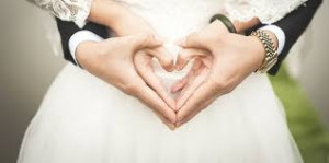 LE SECRET MAGIE VAUDOU POUR FAIRE UN MARIAGE RAPIDE BON ET HEUREUX TOUTE FEMME MÉRITE D'AVOIR UN MARI ET UN BON.