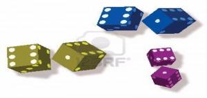 Talisman AUX jeux de hasard-Grand et Puissant Marabout Kokouvi.
