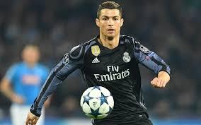 LES BOUGIES MYSTIQUE POUR LES FOOTBALLEURS-GRAND ET PUISSANT MARABOUT KOKOUVI.