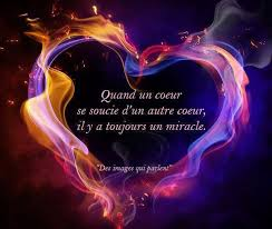 Le rituel vaudou Béninois d'amour pour trouver son âme sœur-Marabout Kokouvi.