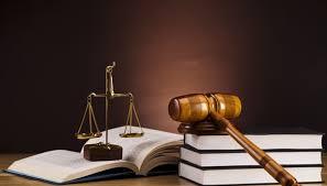 POUR DOMINER UNE AFFAIRE DE JUSTICE GRAND MARABOUT VAUDOU KOKOUVI.