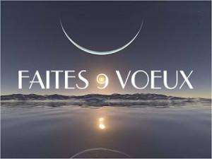 9 VŒUX RITUELS DE DÉCEMBRE 66 NOUVEAUX MILLIARDAIRE MARABOUT KOKOUVI.
