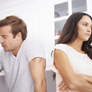 COMMENT EVITER LES RUPTURES OU DIVORCES GRAND MARABOUT KOKOUVI.
